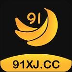 91香蕉在线观看免费国产版