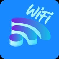 WiFi万能盒子