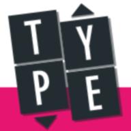 typeshift安卓破解版